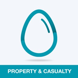 Property And Casualty Test