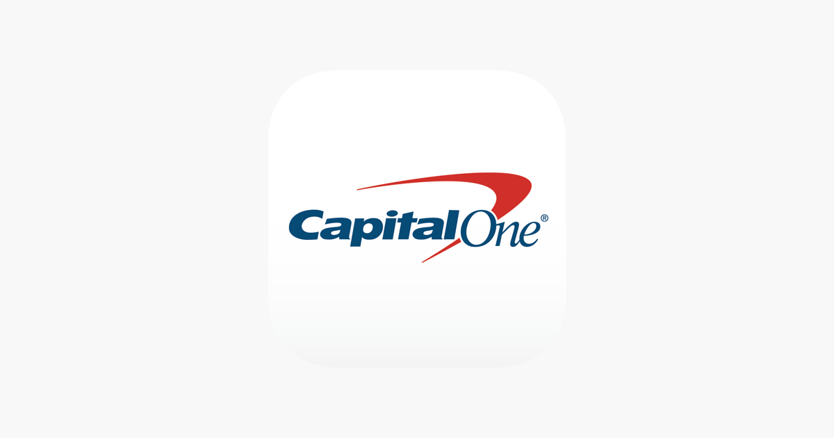 Check capital one credit card balance online