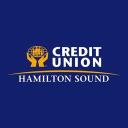 Hamilton Sound Mobile