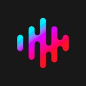 Tempo - Music Video Maker