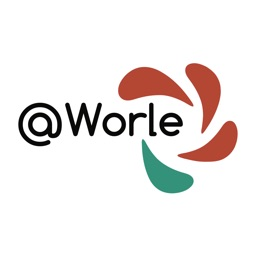 @Worle Online/mobile trainer