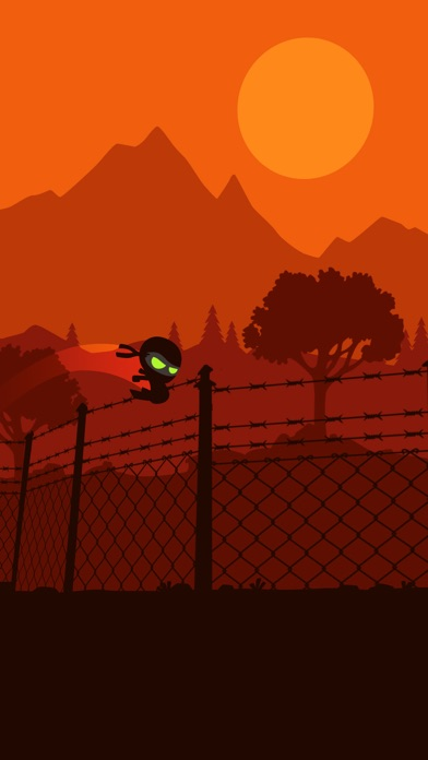 download Breakout Ninja for PC