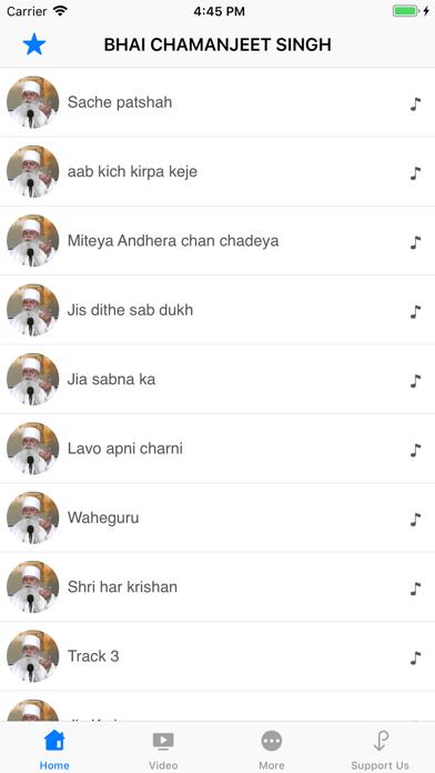 点击获取Bhai Chamanjeet Singh