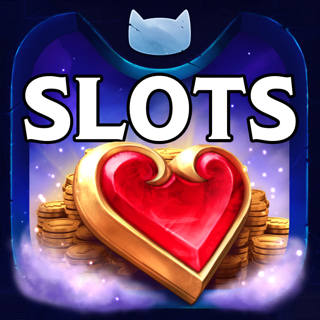 free slots machine games