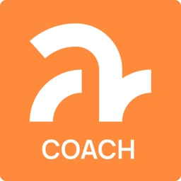 Aktivin for Coach