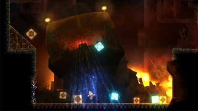 Teslagrad for windows pc