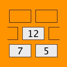 Activities of Number Wall