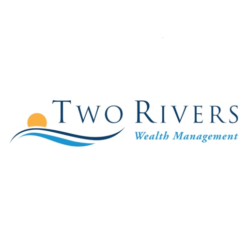 Two Rivers Wealth Management