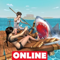 Codes for Raft Survival Multiplayer Hack