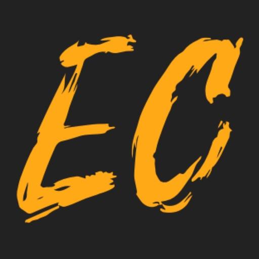 Echo Control