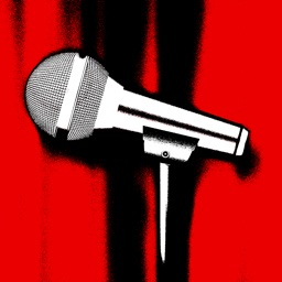 Speeches App