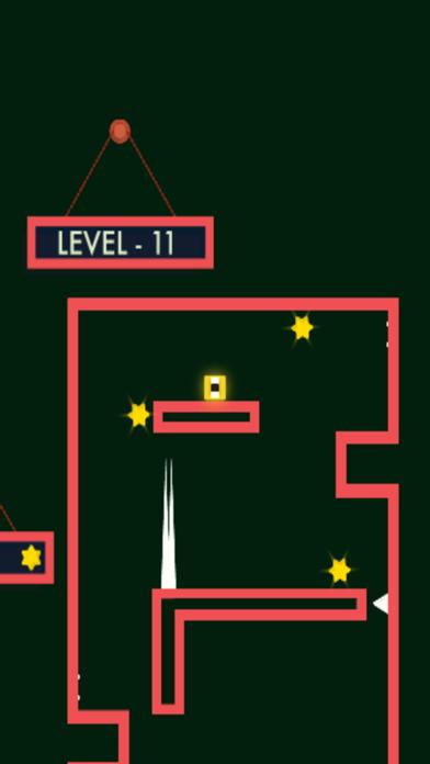 Baixar House of Cubes para Android
