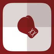 Boxing News & Videos - Sportfusion icon