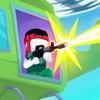 ヘルコプター(HellCopter) - 新作のゲーム iPad