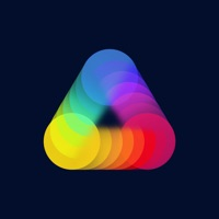 PicsHub -Art Effects & Get old