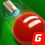 Snooker Stars Hack Online Generator  img