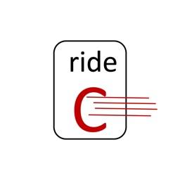 Ride C TRAN