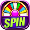Slots Casino - House of Fun™ Reviews