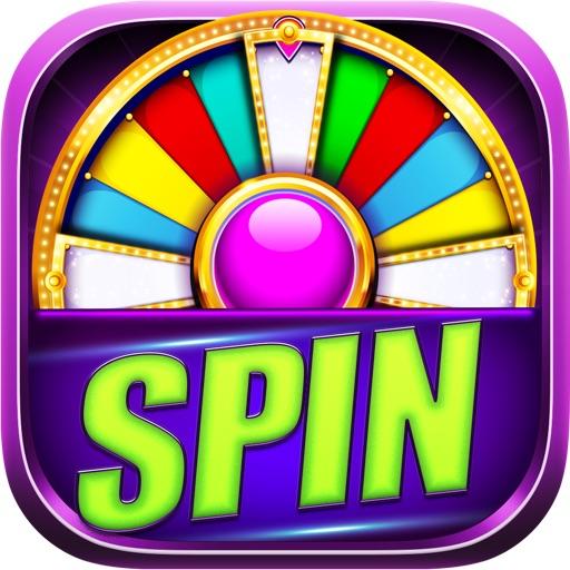 Слоты казино – House of Fun