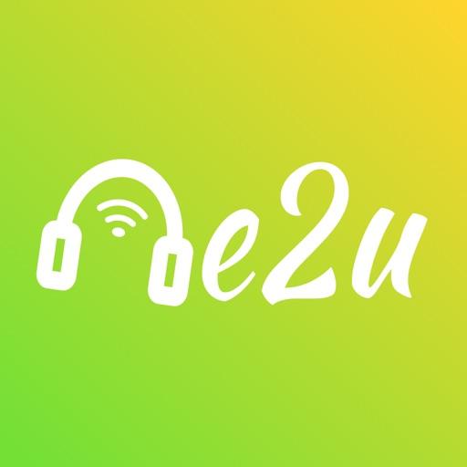 Me2u - Trans Friend Finder
