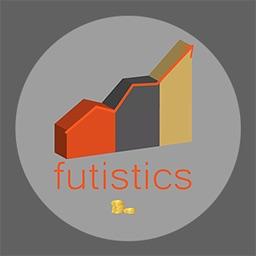 futistics