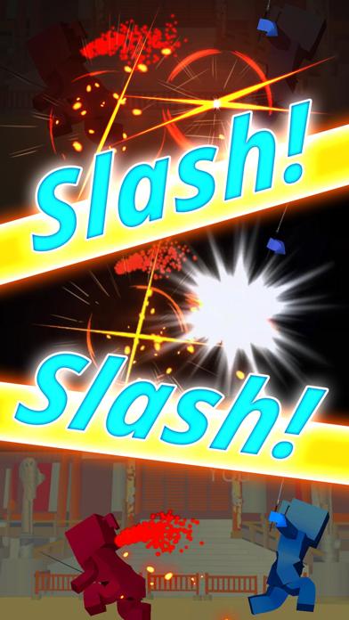 QuickSlash screenshot 3