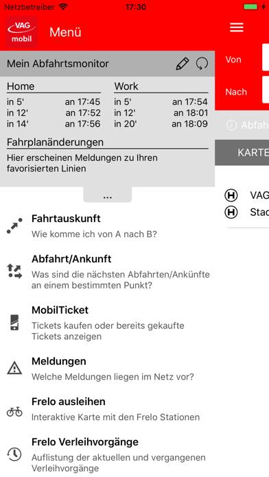 messages.download VAG mobil software