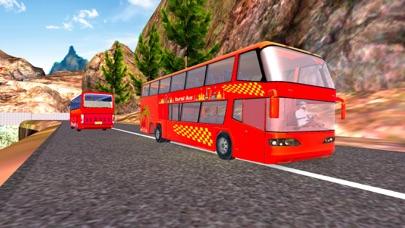未舗装道路 ツーリスト バス シム 2018年のおすすめ画像2