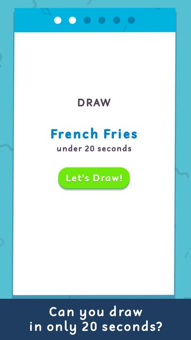 Draw That! screenshot 3