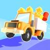 Drive Hills - iPhoneアプリ