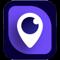 App Icon for Siriuschat App in United Arab Emirates App Store
