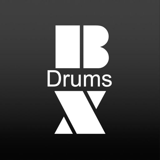 BarbaXDrums icon
