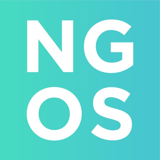 NGOs Libya