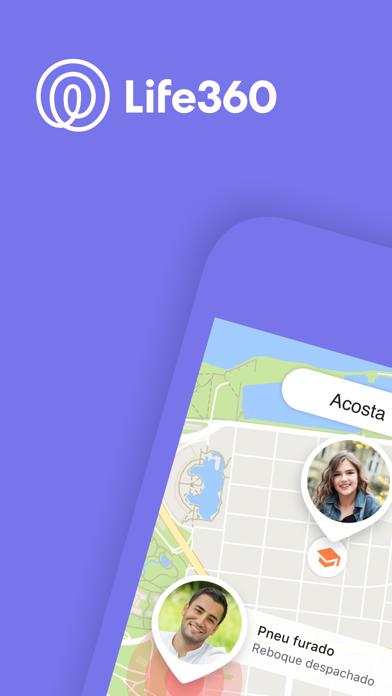 Baixar Localizador de Telemoveis para Android