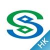 民生香港个人手机银行