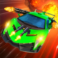 Codes for Metal Car Shooting Games 3D Hack