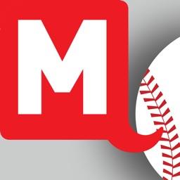 Boston Red Sox Edition