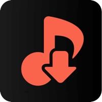 Music Downloader & Player