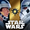 Star Wars™: Commander Reviews