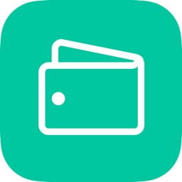 Nomad Wallet Expense Tracker
