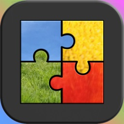 Relax & Jigsaw