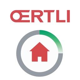 OEtroSmart
