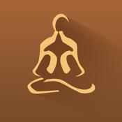 Meditation Timer Free icon