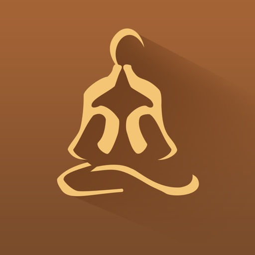 Meditation Timer - Simple Insight and Zen Timer