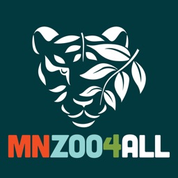 Minnesota Zoo For All