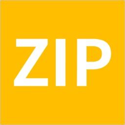 zip解压缩软件-好压好用的压缩、解压缩工具