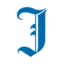 The Providence Journal, R I  on the App Store