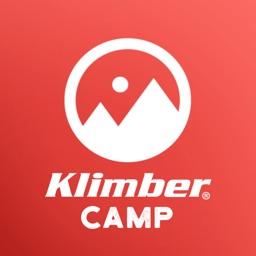 Klimber Camp