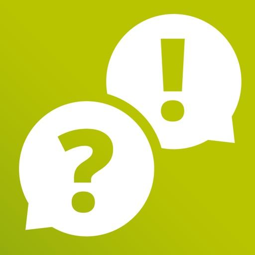 mQuest-Survey