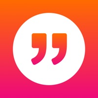 Codes for Motivational Quotes App. Hack